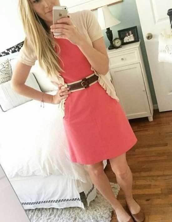 Spring Teacher Outfits-23