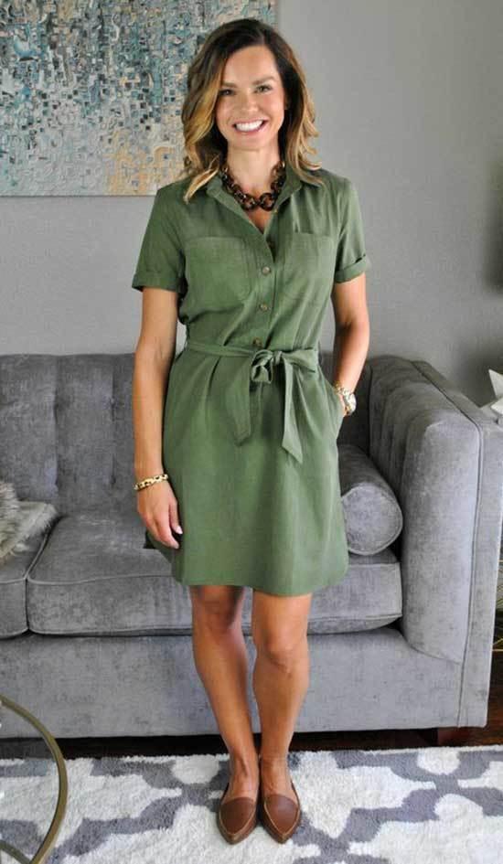 Spring Teacher Outfits-24