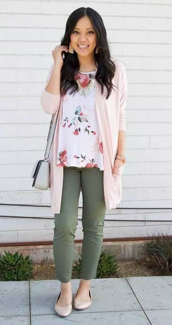 Spring Teacher Outfits-26