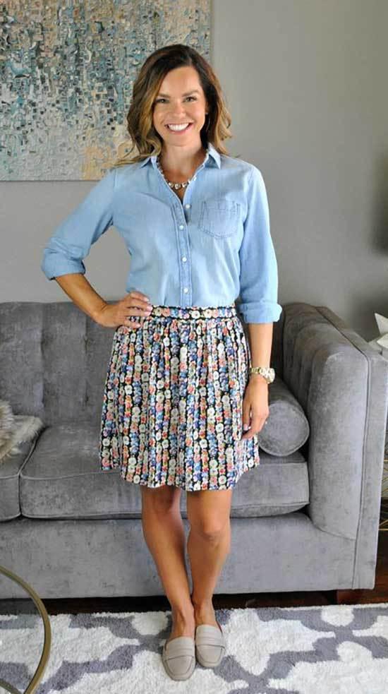 Spring Teacher Outfits-27
