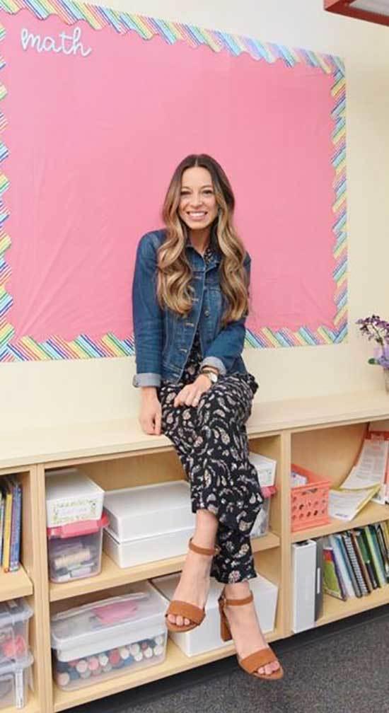 Spring Teacher Outfits-29