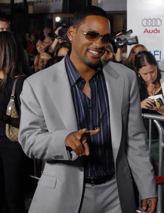 Will Smith Outfits-19