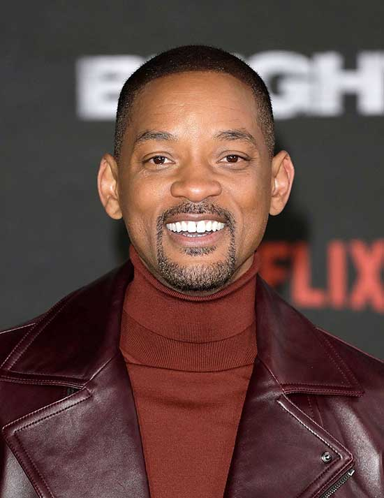 Will Smith Outfits-22