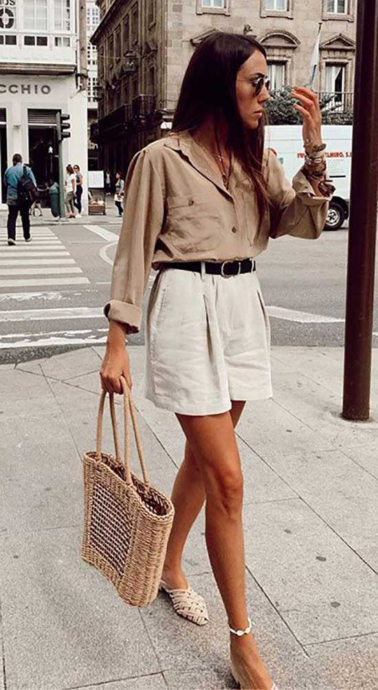 Simple Summer Styles 2020