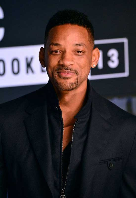 Will Smith Urban Outfits