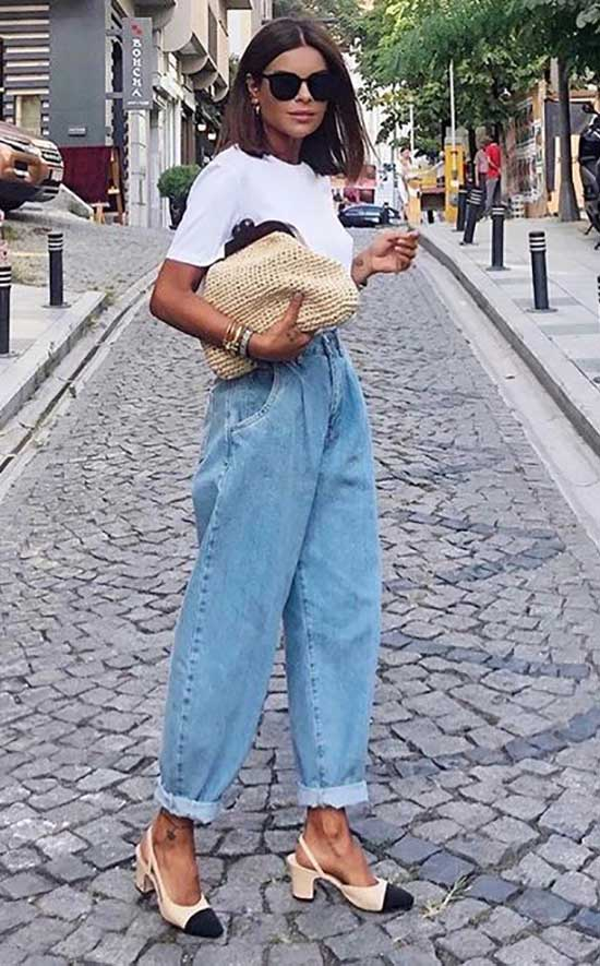 Daily Look Baggy Outfits-19