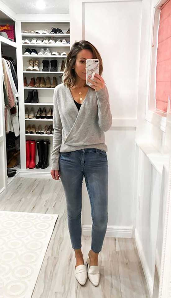 Trendy Daily Look Outfits-20