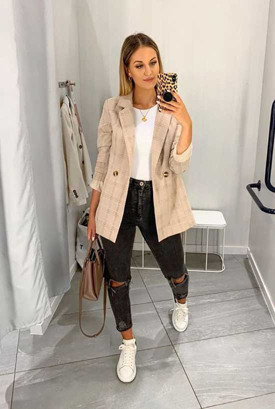 Daily Look Fall Outfits-21