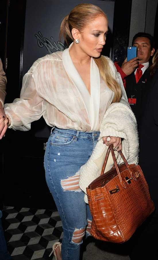 Jeniffer Lopez Bag Outfits-24