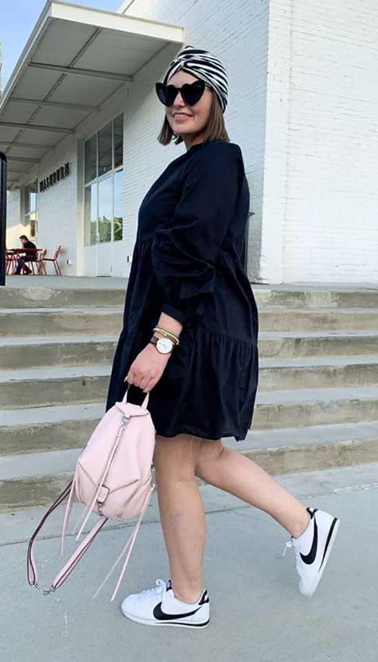 Summer Outfits for Curvy Women-27