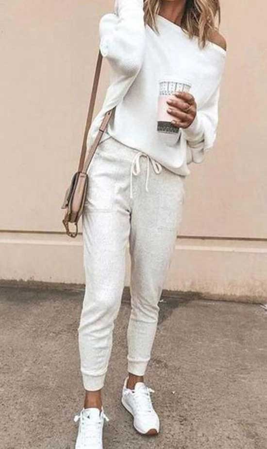Simple Outfits for Ladies-30