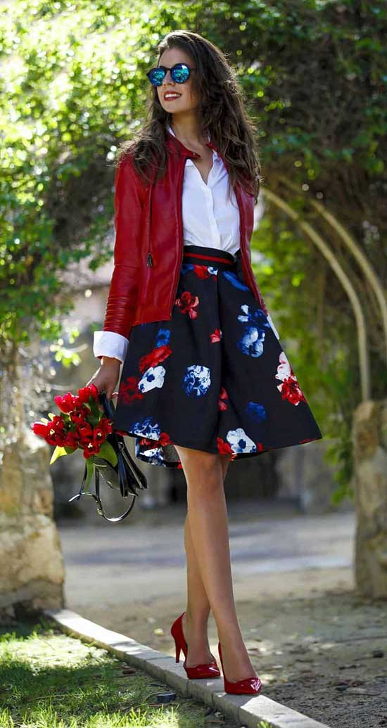 Trendy Summer Professional Outfits