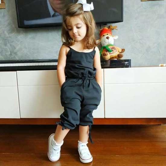 Cute Little Girl Summer Outfits-21
