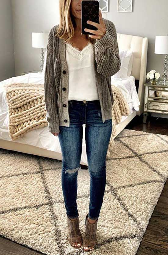 Casual Fall Outfits-23
