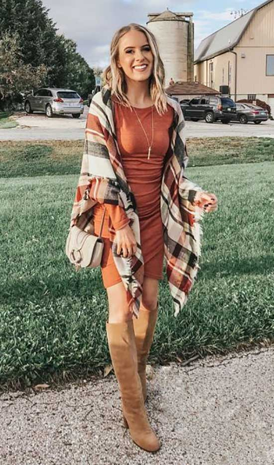 Casual Fall Outfits-24