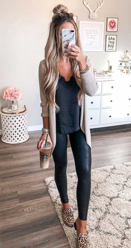 Casual Fall Outfits-26