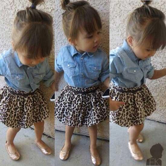Cute Little Girl Summer Outfits-26