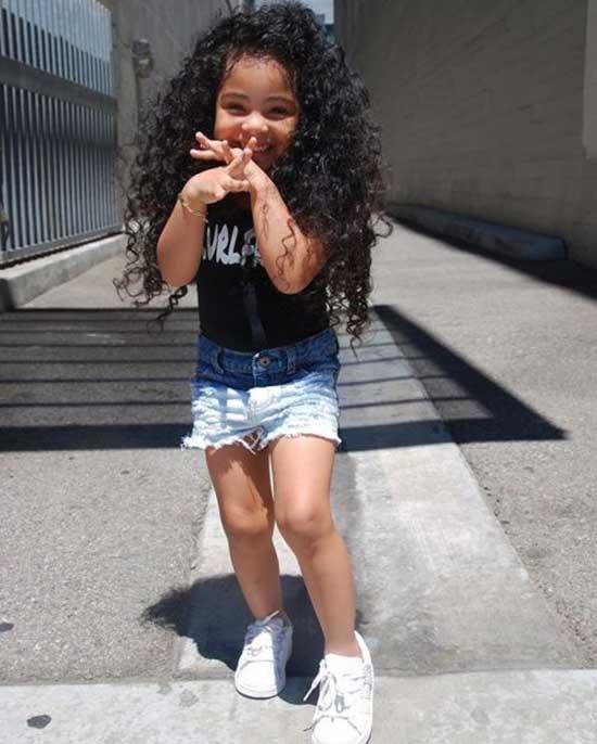 Cute Little Girl Summer Outfits-30