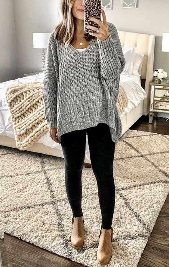 Fall Outfits for Girls