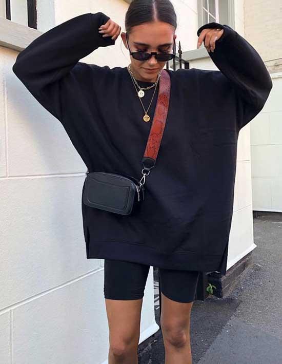 Biker Shorts Outfits-26