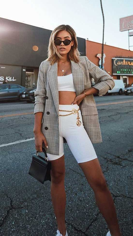 Biker Shorts Outfits-29