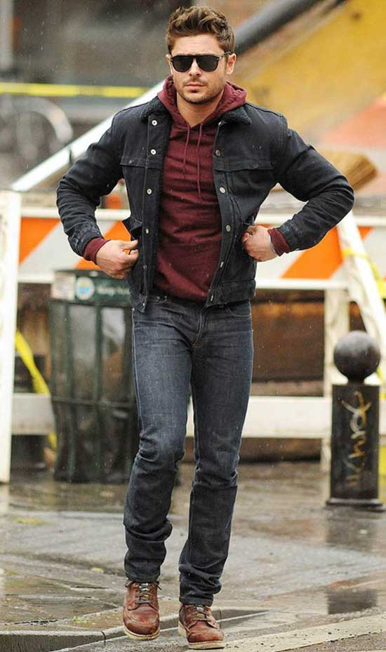 Fall Hipster Outfits for Men-36