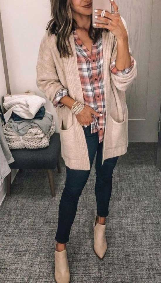 Cardigan Outfits-24