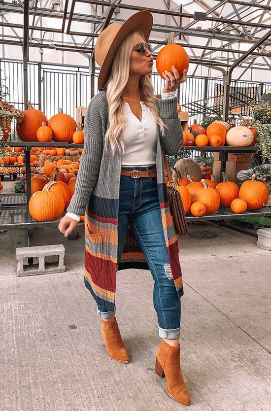 Fall Outfits 2020