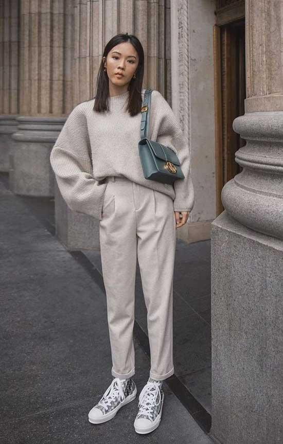 Elegant Tiktok Fashion Trends-16