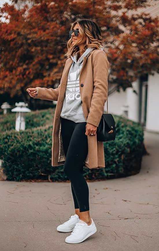 Casual Cute Fall Outfits 2020-17