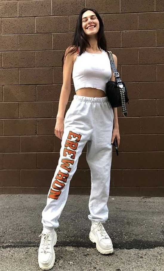 Tiktok Fashion Trends-21