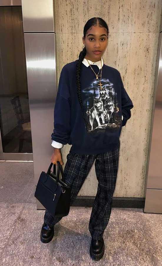 Tiktok Fashion Trends-22