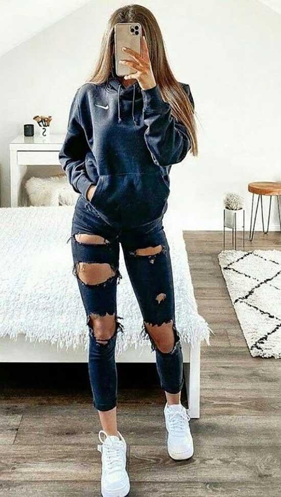 Tiktok Fashion Trends-23