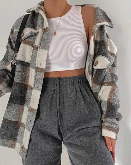 Tiktok Fashion Trends-24