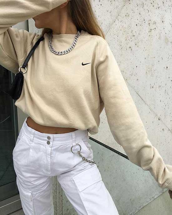 Tiktok Fashion Trends-25
