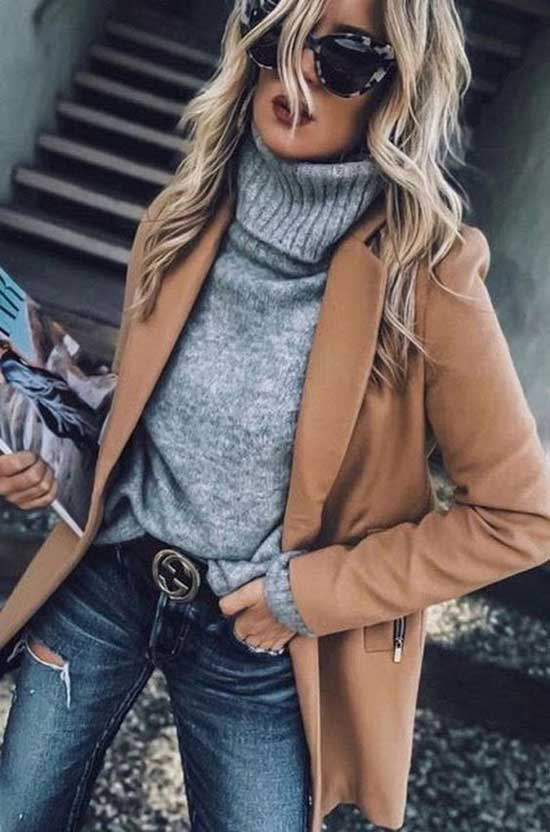 Cute December Trend Outfits